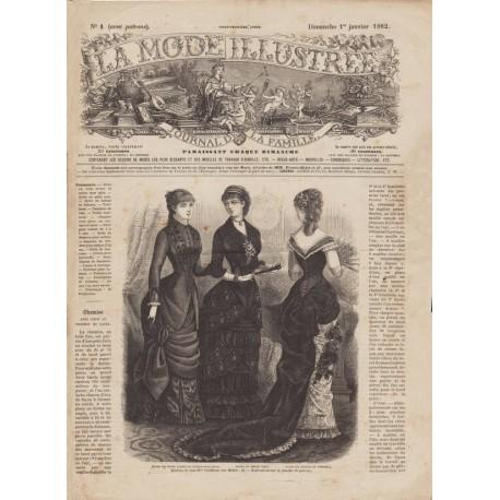 magazine-patterns-dress-satin-fantasy-1882-01
