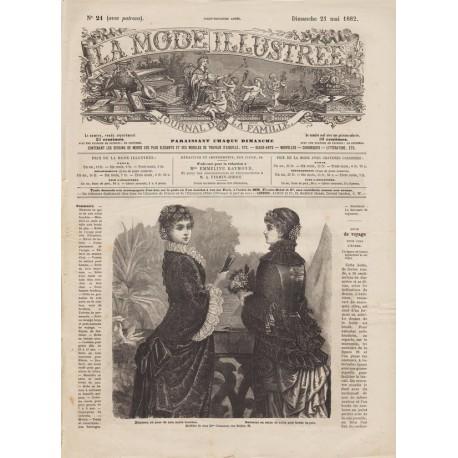 Revue-patrons-veston-broderie-toilette-1882-21