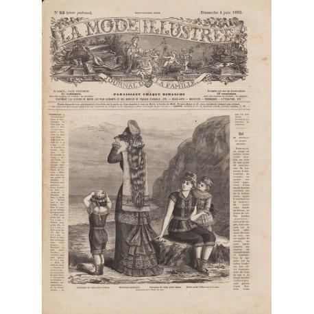 magazine-patterns-mantelet-pants-amazon-1882-23