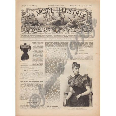 magazine-patterns-doll-dolly-1892-46
