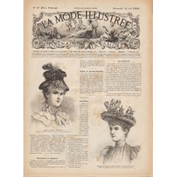 magazine-sewing-patterns-bride-corsga-napperon-1893-20