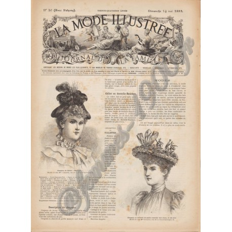 Revue-patron-mariee-jupon-corsage-gants-napperon-1893-20