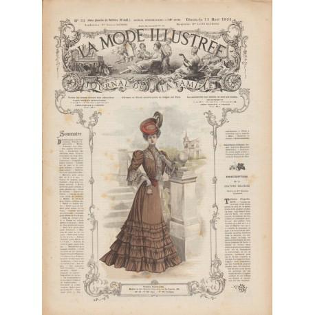 Revue-patron-broderie-serviettes-1905-33