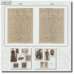 Patrons-corset-mode-paris-1890-40