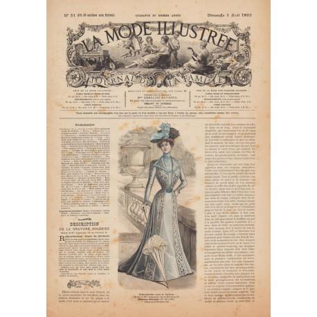 Revue-patrons-corsage-lingerie-robe-1900-31