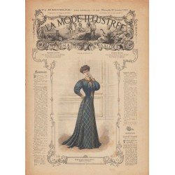 magazine-sewingpatterns-embroidery-skirt-corset-1907-04