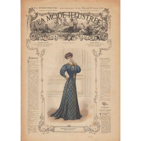 Revue-patrons-cache-corset-jupe-nappe-1907-04