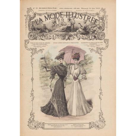 magazine-patterns-lace-bra-1905-25