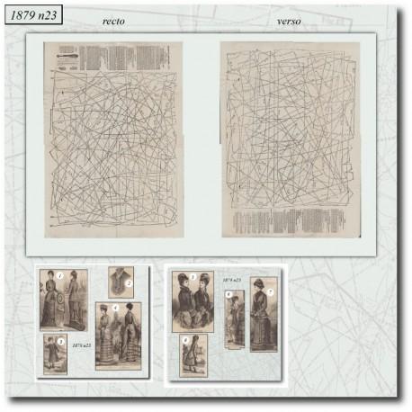 Sewing patterns-dress-satin-pompadour-1879-23