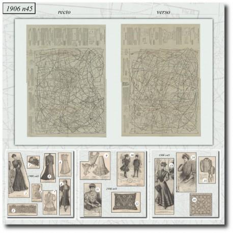 Patrons-dentelle-tablier-jupon-corset1906-45