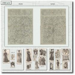 Patrons-cache-corset-robe-bolero-1905-14