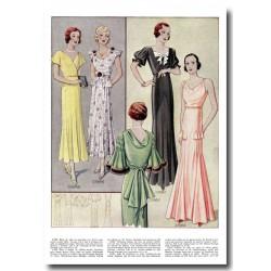 La Coquette 1935 01