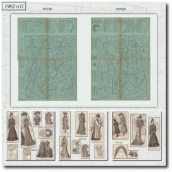 Patrons-couture-mode-parisienne-1902-11