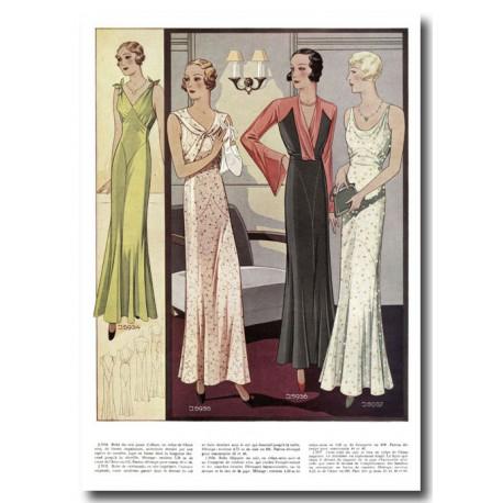 La Coquette 1935 04