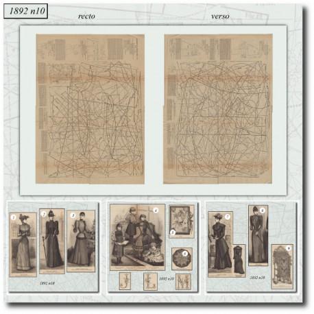 Patron-corsage-cahemire-1892-10