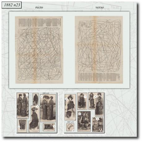 Patrons-mantelet-pantalon-amazon-1882-23
