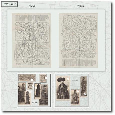 корсет-1882-38