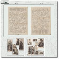 Patrons-corsage-bal-ancienne-peluche-1884-3