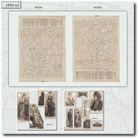 Sewing patterns-blouse-oldfashion-1884-3