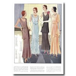 La Coquette 1935 11