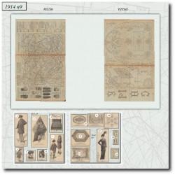Patrons-lettres-chapeau-linge-1914-9