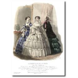 Le moniteur de la mode 1854 2