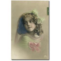 Postcard 1900 31
