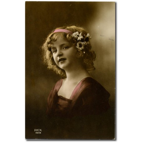 Postcard 1900 32