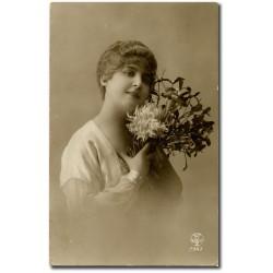 Postcard 1900 55