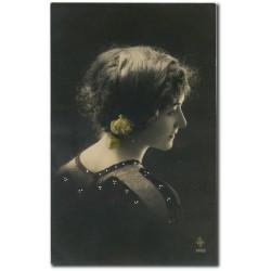 Carte postale 1900 62