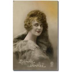 Postcard 1900 63