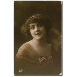 Postcard 1900 73