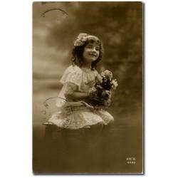 Carte postale 1900 102