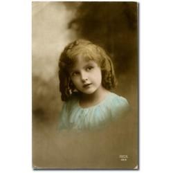 Postcard 1900 114