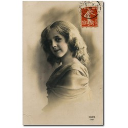 Carte postale 1900 144