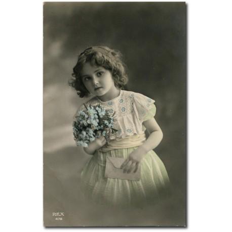 Postcard 1900 172