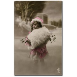 Postcard 1900 184