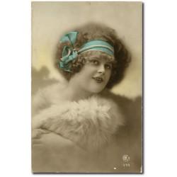 Carte postale 1900 211