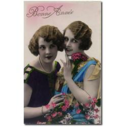 Postcard 1900 224