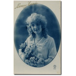Postcard 1900 241