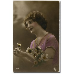 Postcard 1900 251