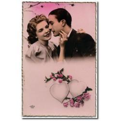 Carte postale 1900 323