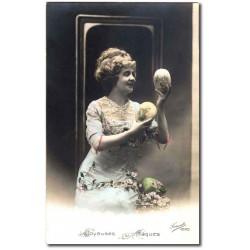Carte postale 1900 364