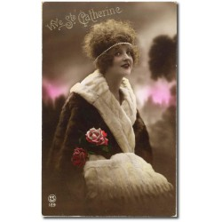 Postcard 1900 342