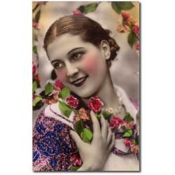 Postcard 1900 372