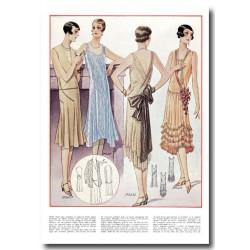 La Coquette 1929 198 02