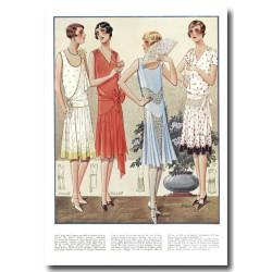 La Coquette 1929 198 01