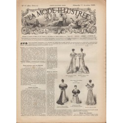 magazine-sewing-patterns-corset-underwear-1893-51