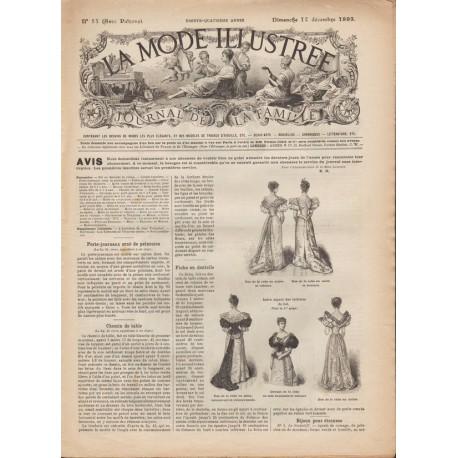 magazine-sewing-patterns-corset-underwear-1893-51