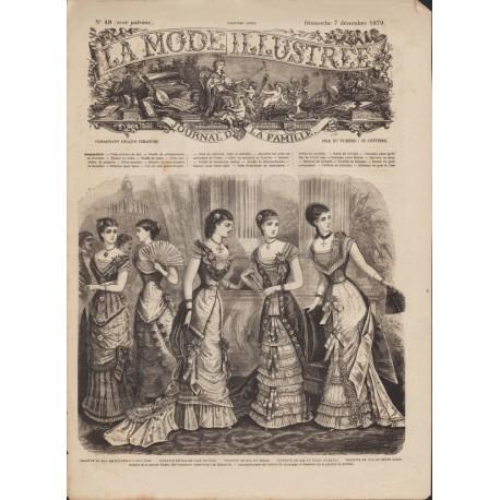 Complete-magazine-la-mode-illustree-1879-n49